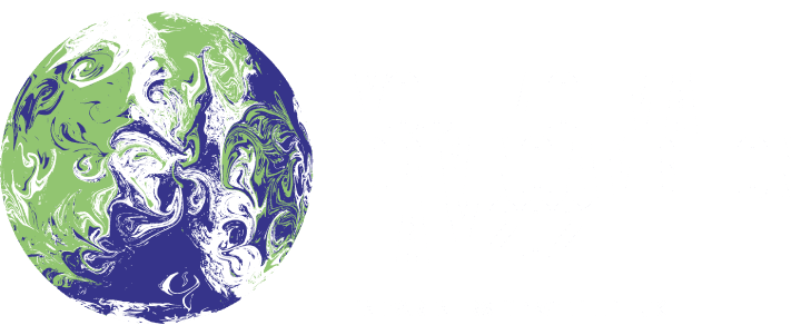 YOUTH4CLIMATE DRIVING AMBITION ITALY logo