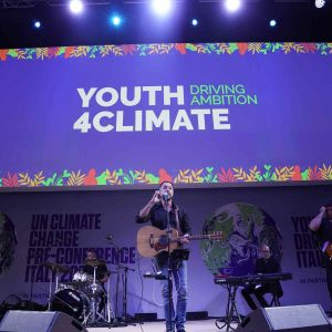 youth4climate-driving-ambition_51543594582_o-min