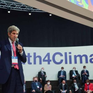 youth4climate-driving-ambition_51544005706_o-min