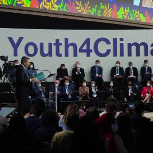 youth4climate-driving-ambition_51544150836_o-min