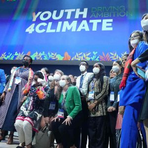 youth4climate-driving-ambition_51544224986_o-min